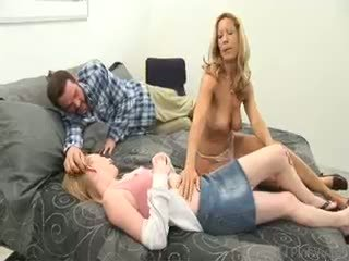 you reality all, blowjob, online redhead