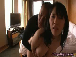 Azusa nagasawa jepang beauty has bagus