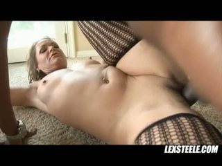 hardcore sex new, big dick, you pussy