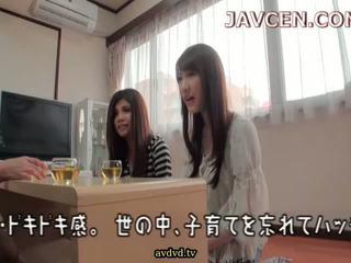 Azjatyckie japonia porno japońskie jav