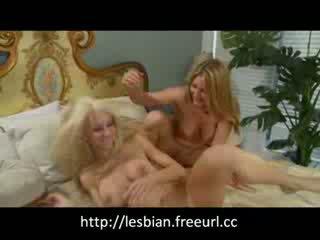 lesbo, xxx, movies