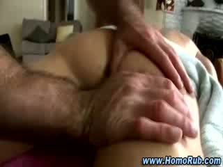 Nasty mature euro hoe gets a cumshot