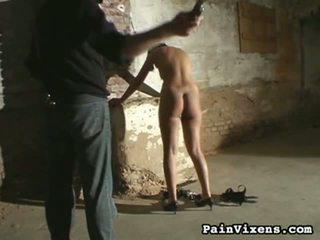 Authentic ori slavery