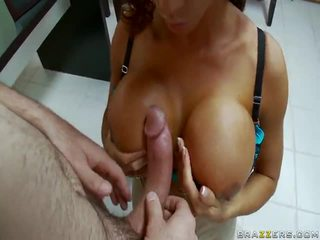 fun brunette, most hardcore sex real, blowjobs