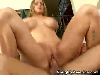 mer hardcore sex, stor pikk online, fullt babe