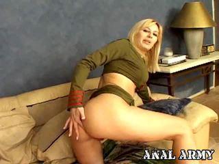 assfucking, kuriatko, análny sex