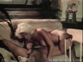Seka koningin van klassiek porno !