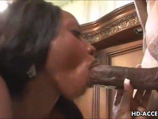 rated big tits, best big breast fuck, hooters