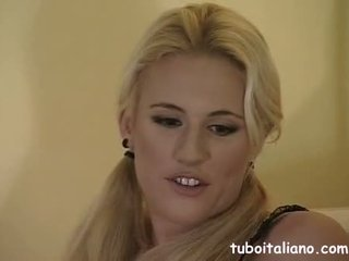 mature, wife, online amatoriale