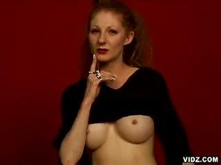 big video, fresh cock tube, reality