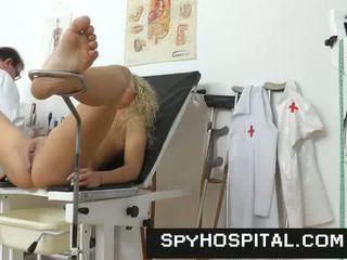 voyeur, great uniform new, hottest fetish