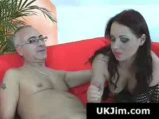 ideal porn, cock hq, more oral most
