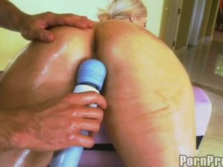 guys cock is too big usted, hq guy with dress on fucked