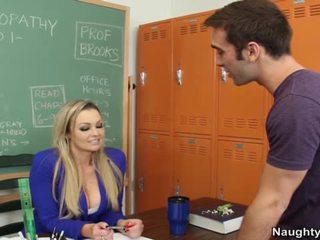 pārbaude hardcore sex svaigs, labākais lielas krūtis, ideāls pornozvaigžņu