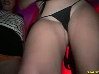 hd 포르노, 섹스 파티, sexparty