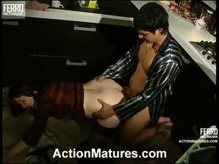 live sex shows, mature porn