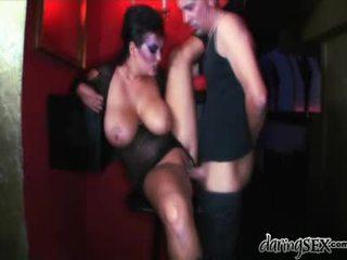 sa turing hardcore sex pinaka-, online big tits makita, hottest porn stars magaling