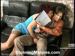 Lillian és marcus pajkos anyu belül teljesítmény