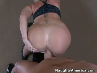 hardcore sex quality, blowjobs ideal, any cumshots