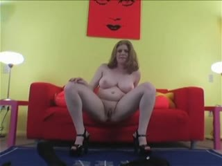 blowjobs, bbw, big tits