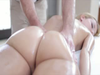 adorable, alluring, tightpussy