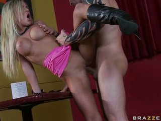 free big dicks fun, see anal most, hot blonde babes movies rated