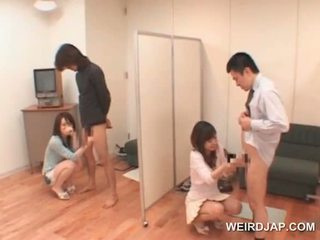 free japanese, real toys hq, group sex best