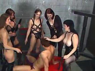 Beautiful_amateur_strap-on_sex_orgie