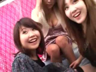 hottest cute free, japanese check, lesbians nice