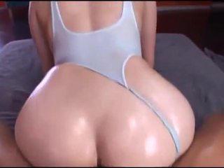 booty rated, thick, quality japanese