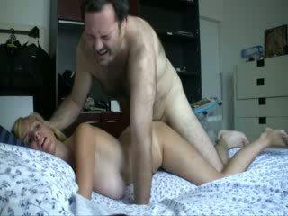 watch big, most tits check, see cute fun