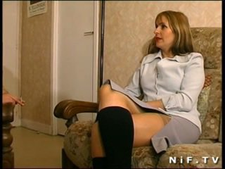 best french rated, full matures, most milfs