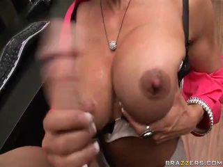 any big dicks hq, nice boss fresh, check big tits