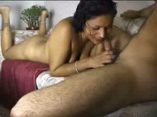 Indian Amateur Gal Cocksucking Shaft