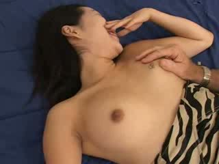see tits online, suck great, new japanese nice