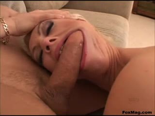 double penetration great, threesomes you, ideal anal you