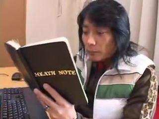 Sexuell notebook maria ozawa 1
