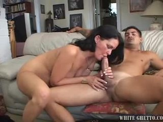 rated brunette, ideal blowjobs hottest, watch sucking
