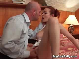 hq cock rated, sucking, check penis great