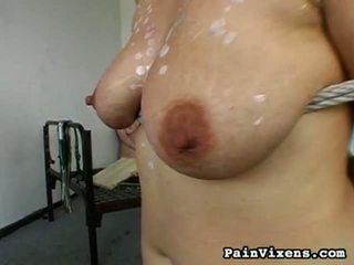 Breasty apribojimas