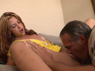 blowjob quality, more babe more, more hardcore real