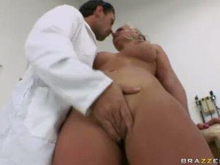 Phoenix marie בייב יש לי כמה דרך הפה תענוג ל סקסי רופא