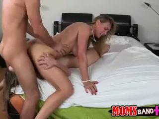 puno milf sex panoorin, ideal hd porn hottest, saya ffm makita