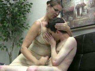 The masturbim mashkullor mësues video