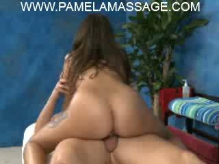 rated porn, see masseuse most, online juicy free