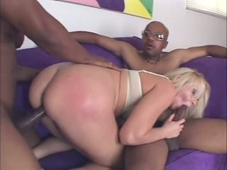 hardcore sex, big dicks, mature porn, black cock in tiny chick