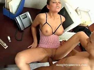 se hardcore sex hq, lick hq, fin store pupper