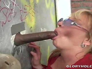 blowjob great, best gloryhole check, hot interracial watch