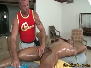 Latin stud gets schlong sucked 9 qua gotrub