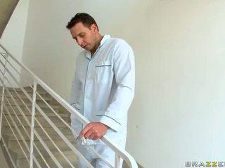 뜨거운 엄마는 내가 엿 싶습니다 dr aletta ocean gets 엿 과 jizzed 에 작업 비디오